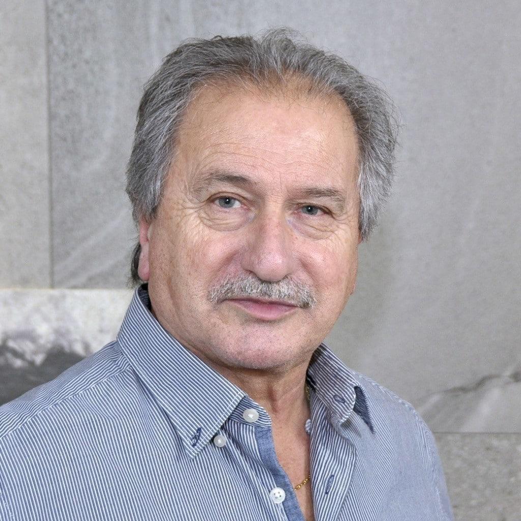 Augusto Vignoli