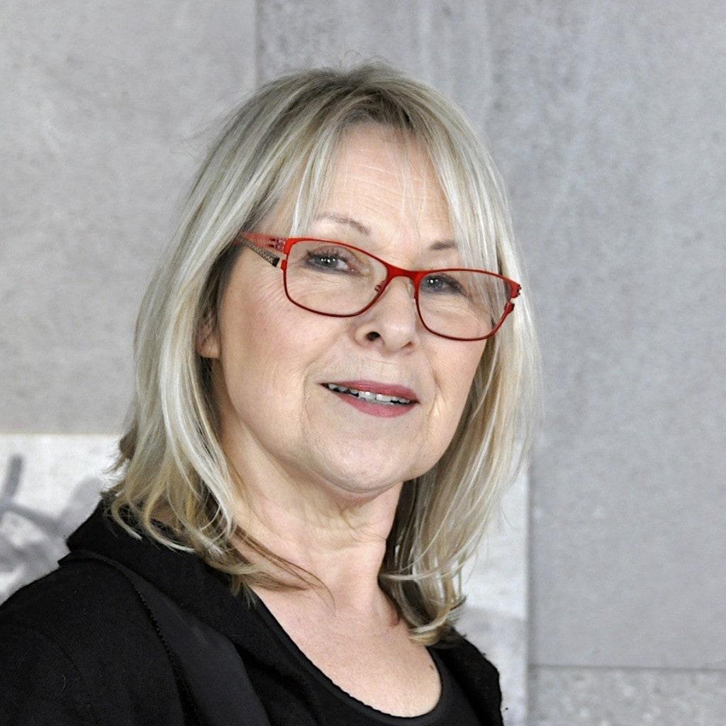 Berghild Vignoli
