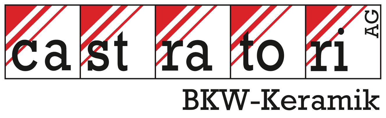 Startseite - Castratori BKW Keramik AG - Au (SG)