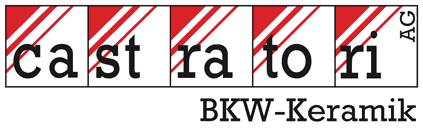 Castratori BKW Keramik AG