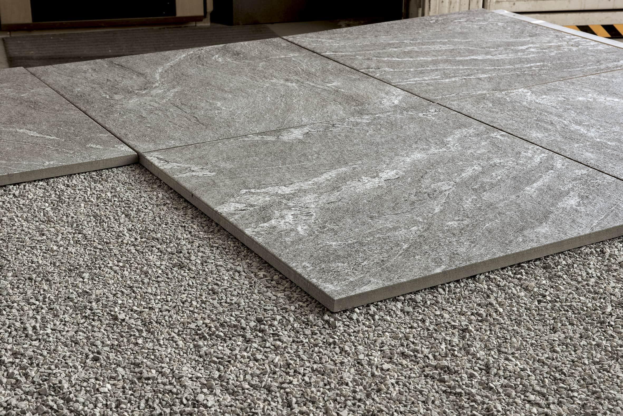 gartenplatten und terrassenplatten trends castratori bkw keramik ag. Black Bedroom Furniture Sets. Home Design Ideas